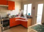 _Arcane_immobilière_la_Marsa-_location_-_vente_la_marsa_-3_1563457700174