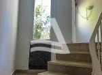 _Arcane_immobilière_la_Marsa-_location_-_vente_la_marsa_-3_1563459593524