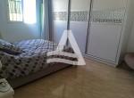 _Arcane_immobilière_la_Marsa-_location_-_vente_la_marsa_-3_1565022237228