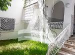 _Arcane_immobilière_la_Marsa-_location_-_vente_la_marsa_-3_1565102683501