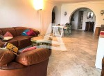 _Arcane_immobilière_la_Marsa-_location_-_vente_la_marsa_-3_1565103737929
