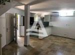 _Arcane_immobilière_la_Marsa-_location_-_vente_la_marsa_-4_1563459593530