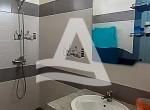 _Arcane_immobilière_la_Marsa-_location_-_vente_la_marsa_-4_1565103280371