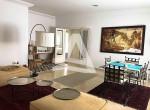 _Arcane_immobilière_la_Marsa-_location_-_vente_la_marsa_-5_1563457700181