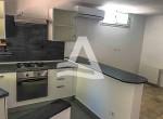 _Arcane_immobilière_la_Marsa-_location_-_vente_la_marsa_-5_1563459593537