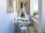 _Arcane_immobilière_la_Marsa-_location_-_vente_la_marsa_-5_1564672055259