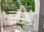 _Arcane_immobilière_la_Marsa-_location_-_vente_la_marsa_-5_1565102683511