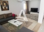 _Arcane_immobilière_la_Marsa-_location_-_vente_la_marsa_-6_1565022237245