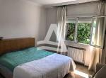 _Arcane_immobilière_la_Marsa-_location_-_vente_la_marsa_-8_1563457700197