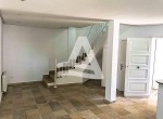 _Arcane_immobilière_la_Marsa-_location_-_vente_la_marsa_-8_1563459580730