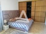 _Arcane_immobilière_la_Marsa-_location_-_vente_la_marsa_-8_1565022237276