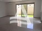 _Arcane_immobilière_la_Marsa-_location_-_vente_la_marsa_-8_1565191116953