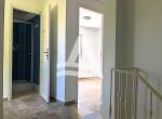 _Arcane_immobilière_la_Marsa-_location_-_vente_la_marsa_-_1563459593507