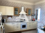 _Arcane_immobilière_la_Marsa-_location_-_vente_la_marsa_-_1564672055224