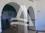 _Arcane_immobilière_la_Marsa-_location_-_vente_la_marsa_10_sur_12_1567586163593