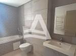 _Arcane_immobilière_la_Marsa-_location_-_vente_la_marsa_10_sur_14_1570091328250