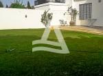 _Arcane_immobilière_la_Marsa-_location_-_vente_la_marsa_11_sur_11_1566463090804