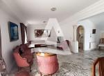 _Arcane_immobilière_la_Marsa-_location_-_vente_la_marsa_12_sur_14_1570017742186