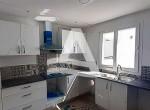 _Arcane_immobilière_la_Marsa-_location_-_vente_la_marsa_12_sur_14_1570091328256