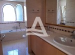 _Arcane_immobilière_la_Marsa-_location_-_vente_la_marsa_12_sur_24_1569065786944