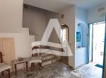 _Arcane_immobilière_la_Marsa-_location_-_vente_la_marsa_13_sur_14_1570017742190
