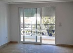 _Arcane_immobilière_la_Marsa-_location_-_vente_la_marsa_13_sur_14_1570091328260