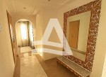_Arcane_immobilière_la_Marsa-_location_-_vente_la_marsa_13_sur_24_1569065786949