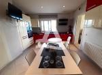 _Arcane_immobilière_la_Marsa-_location_-_vente_la_marsa_18_sur_24_1569065786977