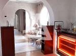 _Arcane_immobilière_la_Marsa-_location_-_vente_la_marsa_19_sur_24_1569065786982