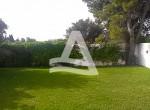 _Arcane_immobilière_la_Marsa-_location_-_vente_la_marsa_1_sur_11_1566463090749