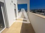 _Arcane_immobilière_la_Marsa-_location_-_vente_la_marsa_1_sur_8_1569673782154