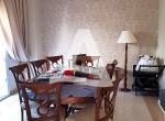 _Arcane_immobilière_la_Marsa-_location_-_vente_la_marsa_20_sur_24_1569065786987