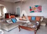 _Arcane_immobilière_la_Marsa-_location_-_vente_la_marsa_23_sur_24_1569065787005