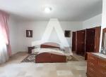 _Arcane_immobilière_la_Marsa-_location_-_vente_la_marsa_2_sur_14_1570017742134