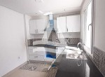 _Arcane_immobilière_la_Marsa-_location_-_vente_la_marsa_2_sur_14_1570091328207