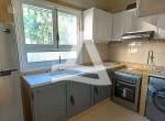 _Arcane_immobilière_la_Marsa-_location_-_vente_la_marsa_2_sur_8_1569921799747