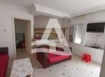 _Arcane_immobilière_la_Marsa-_location_-_vente_la_marsa_3_sur_10_1569578567377