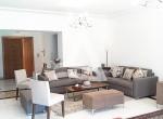 _Arcane_immobilière_la_Marsa-_location_-_vente_la_marsa_5_sur_11_1566463090779