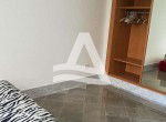 _Arcane_immobilière_la_Marsa-_location_-_vente_la_marsa_5_sur_8_1568362670988