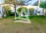 _Arcane_immobilière_la_Marsa-_location_-_vente_la_marsa_5_sur_8_1569921799759