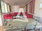 _Arcane_immobilière_la_Marsa-_location_-_vente_la_marsa_5_sur_8_1570096959509