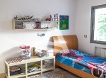 _Arcane_immobilière_la_Marsa-_location_-_vente_la_marsa_6_sur_11_1566463090784