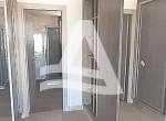 _Arcane_immobilière_la_Marsa-_location_-_vente_la_marsa_6_sur_14_1570091328235