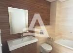_Arcane_immobilière_la_Marsa-_location_-_vente_la_marsa_6_sur_8_1569673782192