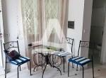 _Arcane_immobilière_la_Marsa-_location_-_vente_la_marsa_7_sur_10_1569578567410