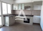 _Arcane_immobilière_la_Marsa-_location_-_vente_la_marsa_7_sur_11_1569320777775