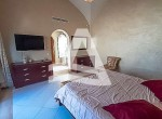 _Arcane_immobilière_la_Marsa-_location_-_vente_la_marsa_7_sur_24_1569065786905