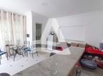 _Arcane_immobilière_la_Marsa-_location_-_vente_la_marsa_8_sur_10_1569578567418