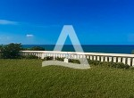 _Arcane_immobilière_la_Marsa-_location_-_vente_la_marsa_8_sur_12_1567586163586