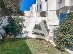 _Arcane_immobilière_la_Marsa-_location_-_vente_la_marsa_8_sur_14_1570017742168